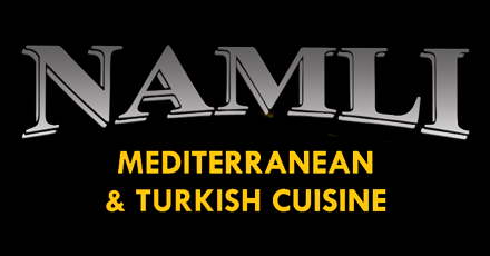Turkish Restaurant New Brunswick Nj