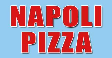 Napoli Pizza Delivery In Palatine Delivery Menu Doordash