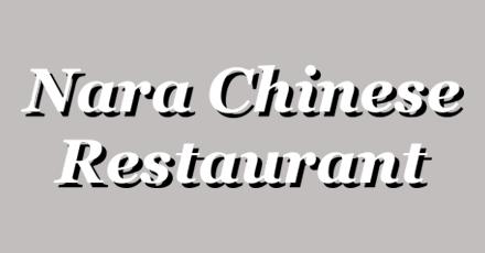 Nara chinese
