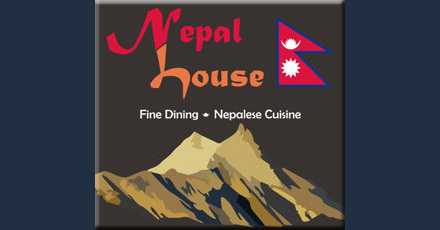 Nepal House Delivery in Chicago - Delivery Menu - DoorDash