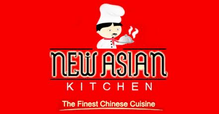 New Asian Kitchen Delivery in Phoenix, AZ - Restaurant Menu | DoorDash