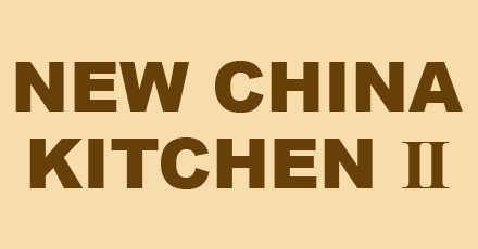 new china kitchen 2 delivery in colorado springs co restaurant menu doordash - New China Kitchen 2