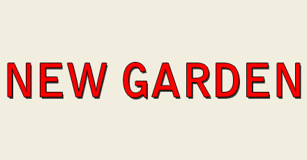 Garden Restaurant Rowland Heights