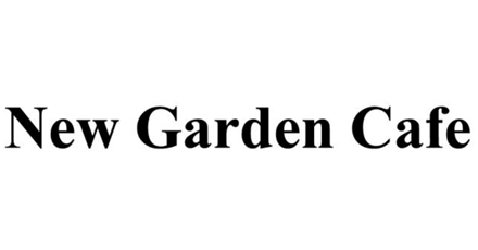 New Garden Restaurant Delivery In Phoenix, AZ   Restaurant Menu | DoorDash