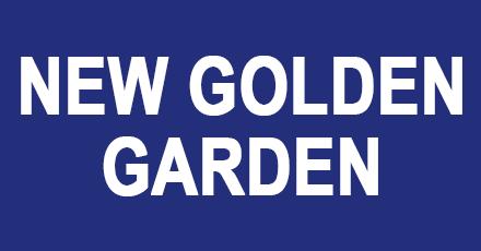 New Golden Garden Delivery In Queens Ny Restaurant Menu