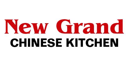 Chicken Kitchen Store Hours