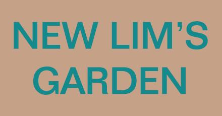 new lim 39 s garden seafood restaurant delivery in concord ca restaurant menu doordash