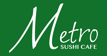 metro sushi The 10 best restaurants near days inn vancouver metro - tripadvisor                wwwtripadvisorca/restaurantsnear-g154943-d188245-days_inn_vancouver_metro-vancouver_british_columbiahtml.