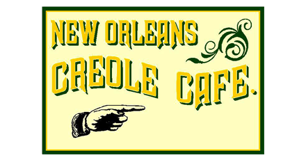 New Orleans Creole Cafe San Diego Ca