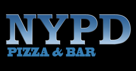 New York Pizza Delivery Delivery in Palm Springs - Delivery