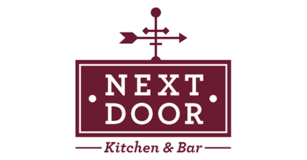 Next Door Kitchen Ballston