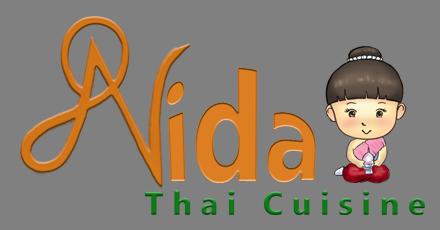& Thai Delivery in Sharonville - Order Food Online | DoorDash