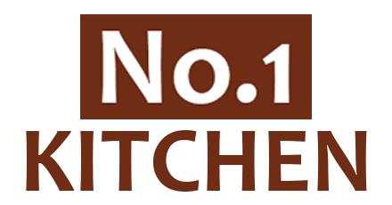 No 1 Kitchen Delivery in Broken Arrow - Delivery Menu - DoorDash