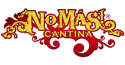 No Mas Cantina Delivery In Atlanta Ga Restaurant Menu