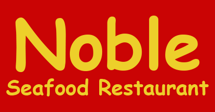 Toronto Restaurant Menu