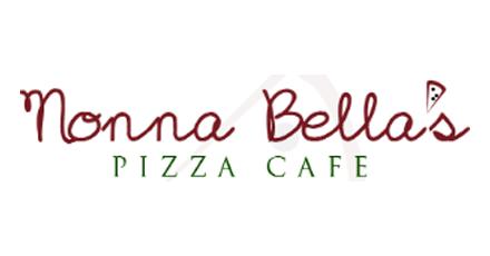 Nonna Bellas Pizza Delivery in North Babylon, NY - Restaurant Menu   DoorDash