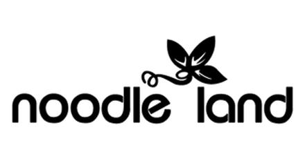 Noodle Land Delivery In Redmond Wa Restaurant Menu Doordash