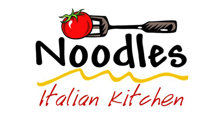 Noodles Italian Kitchen Delivery In Fayetteville Ar Restaurant