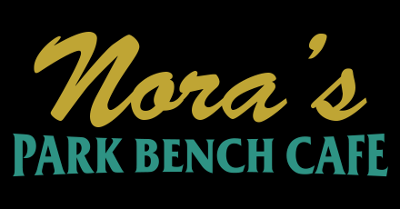 Nora S Park Bench Cafe Delivery In Brooklyn Ny Restaurant Menu