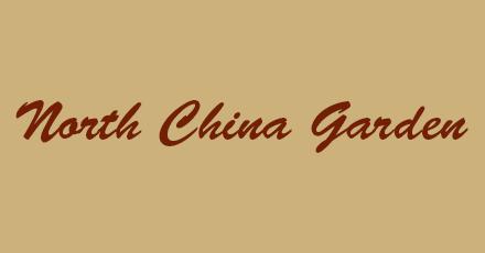 north china garden delivery in tacoma wa restaurant menu doordash - North China Garden