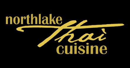 Northlake Thai Restaurant Tucker Ga