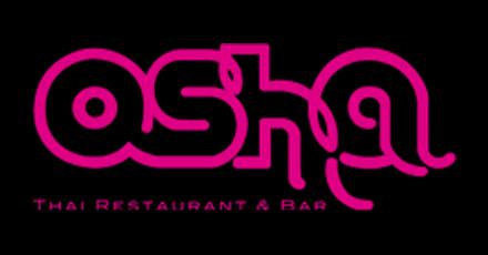 OSHA Thai RestaurantDelivery and pickup is here  sc 1 st  DoorDash & OSHA Thai Restaurant Delivery Menu \u0026 Locations Near You | DoorDash