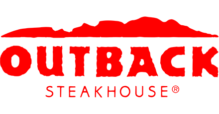 outback steakhouse delivery in bluffton delivery menu doordash outback steakhouse delivery in bluffton