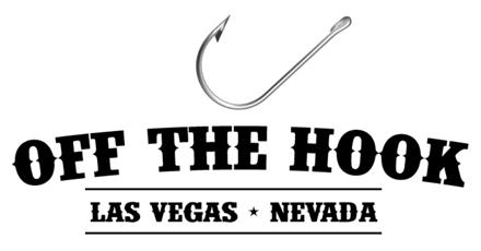 Hookup in las vegas