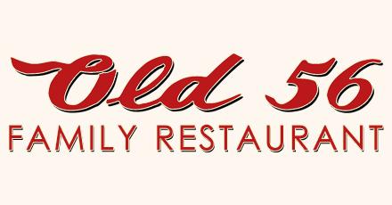 "Image result for old 56 family restaurant"""