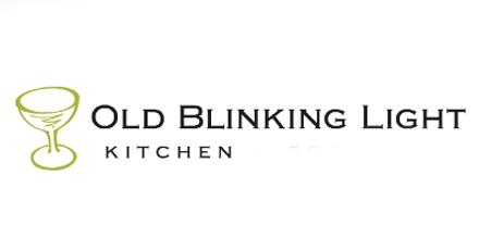 Marvelous Old Blinking Light Delivery In Highlands Ranch, CO   Restaurant Menu |  DoorDash