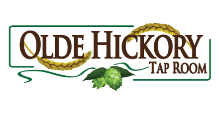 Olde Hickory Tap Room Delivery In Hickory Delivery Menu