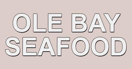 Ole Bay Seafood Delivery in Norfolk Delivery Menu DoorDash