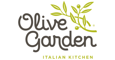 Olive Garden Delivery In Columbus Oh Restaurant Menu Doordash