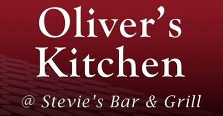 Oliver\'s Kitchen Delivery in San Jose, CA - Restaurant Menu | DoorDash