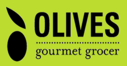 Olives Gourmet Grocer Long Beach Ca