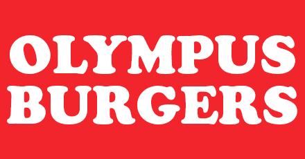 Olympus Burger Delivery in Sandy - Delivery Menu - DoorDash