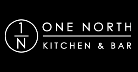 One North Kitchen And Bar Chicago