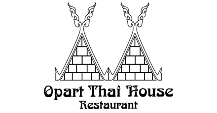 Opart Thai HouseDelivery is here  sc 1 st  DoorDash & Opart Thai House Delivery Menu \u0026 Locations Near You | DoorDash
