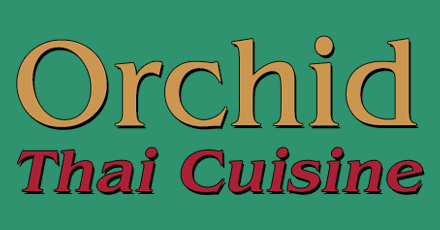 Orchid Thai Cuisine Delivery In Albuquerque Delivery