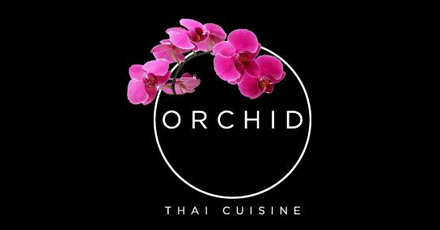 Orchid Thai Cuisine Delivery In Winter Park Delivery