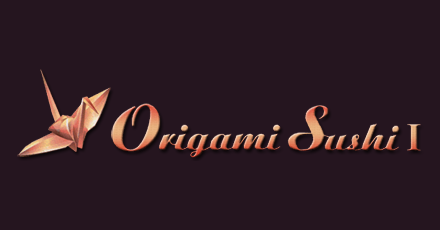 Origami Sushi - CLOSED - Takeout & Delivery - 474 Photos & 276 ... | 230x440