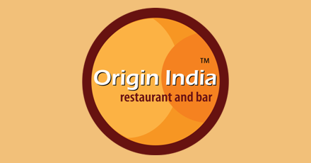 doordash with Origin India Restaurant Las Vegas 80307 on Burger Boss Mission Viejo 79893 likewise Ve o Ristorante Italiano Salt Lake City 130242 besides La Riviera Maya Chicago 8397 together with Icdc Los Angeles 31818 besides Senor Tequila Greater Carrollwood 138942.