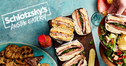picture relating to Schlotzsky's Printable Menu named Schlotzskys Transport within just League Town - Shipping Menu - DoorDash