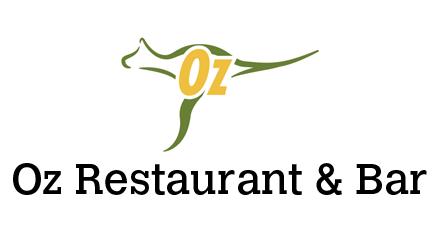 Oz Restaurant Bar Arlington Va
