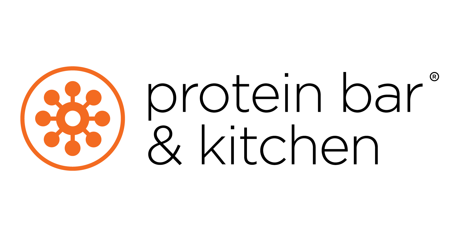 Protein Bar and Kitchen Delivery in Washington, DC - Restaurant Menu ...