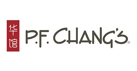 pf changs livonia