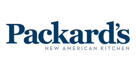 Packard S New American Kitchen Delivery In Oklahoma City