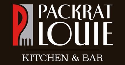 Packrat Louie Kitchen Bar
