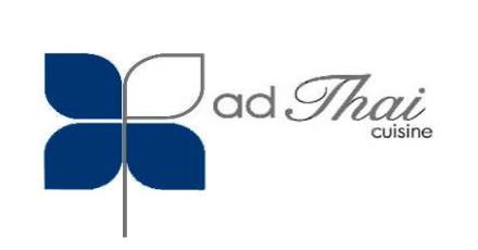 Pad ThaiDelivery is here  sc 1 st  DoorDash & Pad Thai Delivery Menu \u0026 Locations Near You | DoorDash