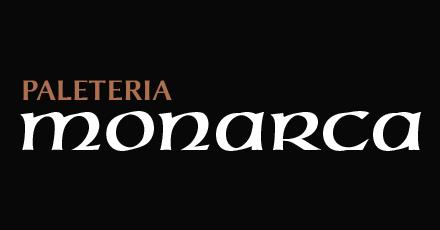Paleteria La Monarca Delivery In Chicago Il Restaurant Menu